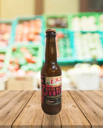 biere-la-steph-festive-33cl