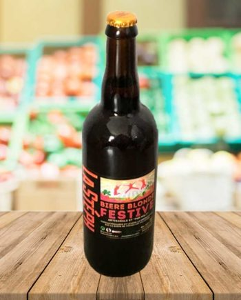 biere-la-steph-festive-75cl