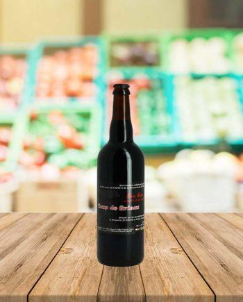 biere-la-steph-noire-coup-de-grisou-33cl