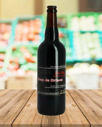 biere-la-steph-noire-coup-de-grisou-75cl