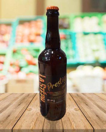 biere-la-steph-prestige-blonde-75cl