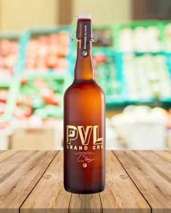 biere-pvl-brasserie-du-pave-grand-cru-75cl