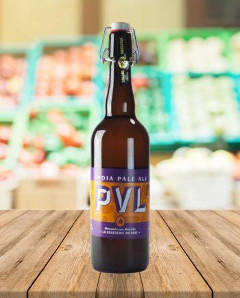 biere-pvl-brasserie-du-pave-ipa-75cl