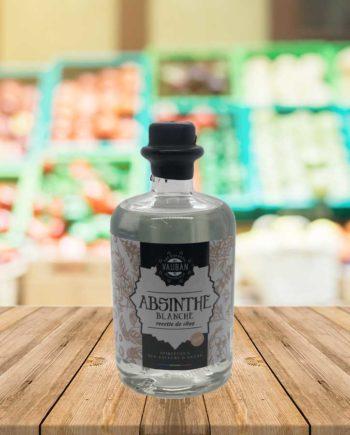 distillerie-vauban-absinthe-blanche-bio-50cl