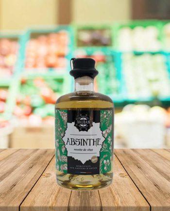 distillerie-vauban-absinthe-verte-bio-50cl